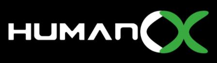 Humanox