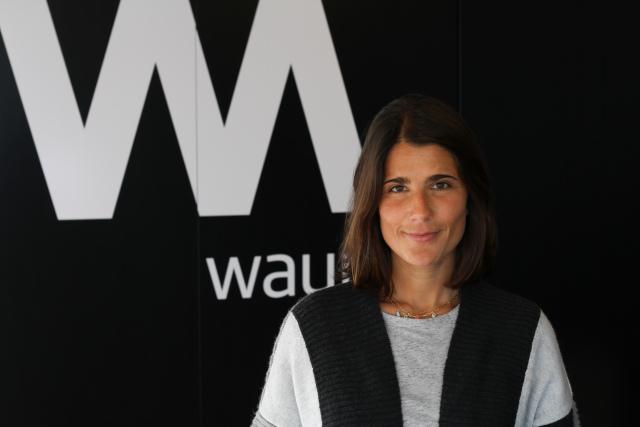 Wayra X invierte en Nannyfy, la revolucionaria startup de cuidado virtual de niños
