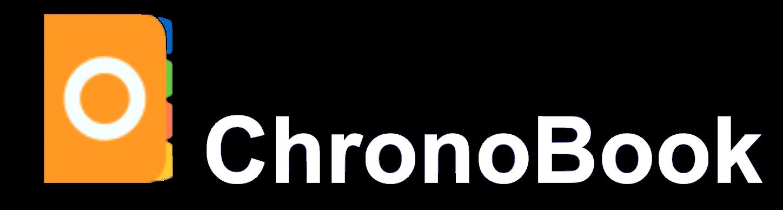 Chronobook