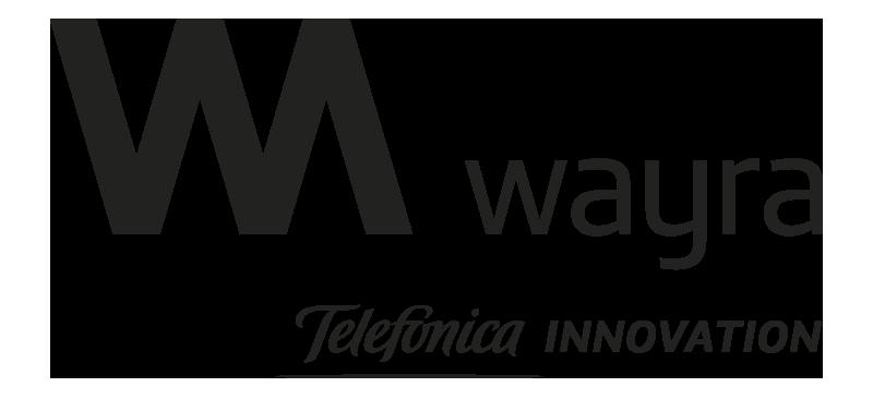 ¡Trabaja con nosotros! En Wayra Barcelona buscamos a un estudiante en prácticas de desarrollo de negocio proviniente de carreras directamente relacionadas con Administración y Dirección de Empresas.
