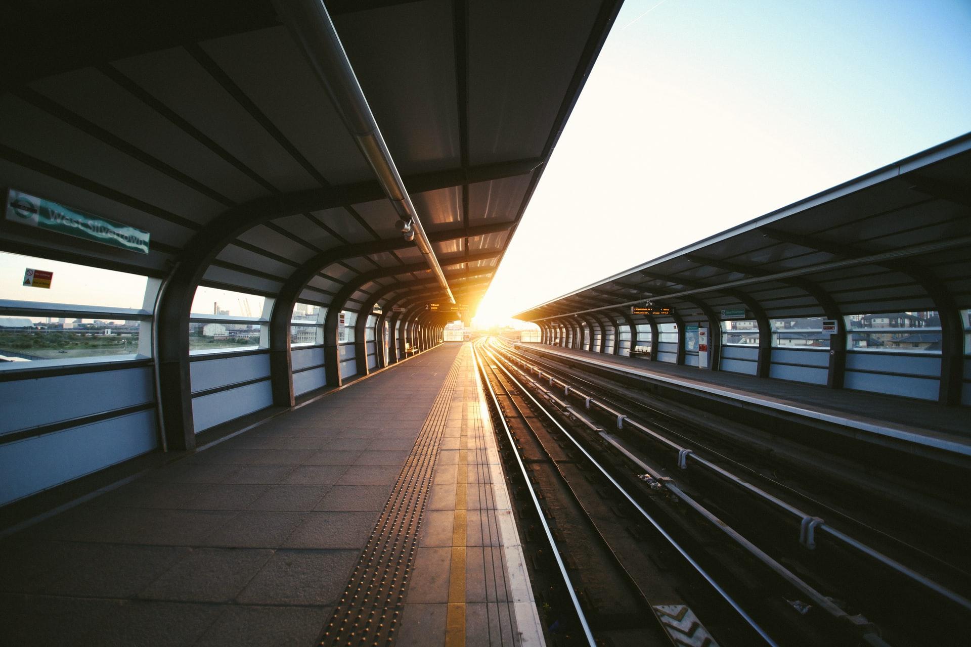 TrenLab, la aceleradora de Renfe, abre su cuarta convocatoria en busca de startups de movilidad y plantea seis nuevos retos