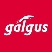 At Galgus our QA s team is growing and to face our new proyects we are looking a developer with validation experience to join the QA team for the development of WiFi access point validation tools.