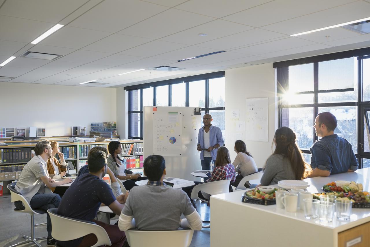 Wayra y Startupxplore firman un acuerdo para impulsar la inversión en startups tecnológicas