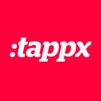 Tappx is a fast-growth AdTech company that delivers state-of-the-art digital advertising solutions for multiple platforms including desktop, mobile and OTT/CTV.