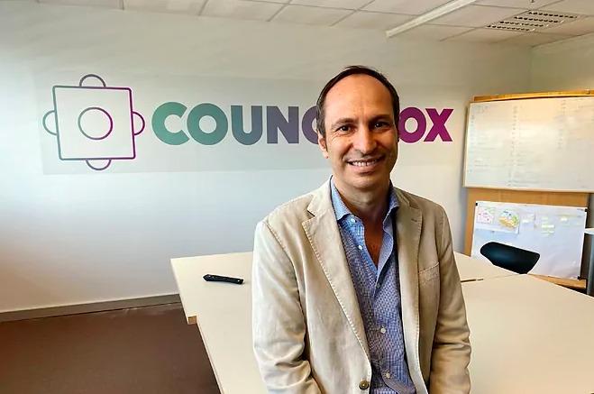 """Councilbox cierra una ronda de financiación serie """"A"""" de 5 millones de euros liderada por Adara Ventures, junto a Wayra y Abanca"""
