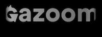 Gazoom
