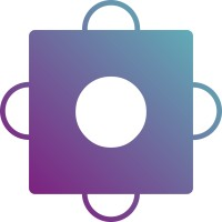 Councilbox product has three different parts: the core that manages the entire management part of the meeting: agenda, attendees, minute, participants...
