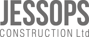 Jessops Construction design at The Seen