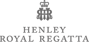 Henley Royal Regatta design at The Seen