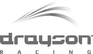Drayson Racing design at The Seen