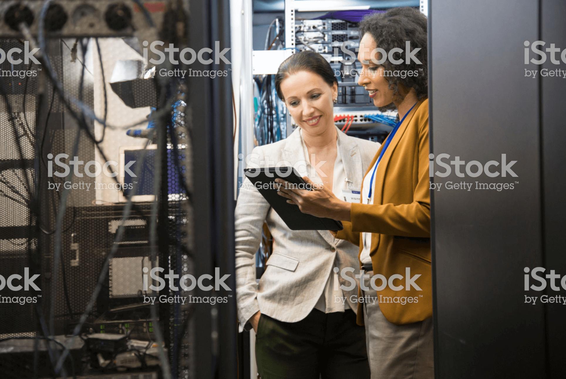 cloud migration support