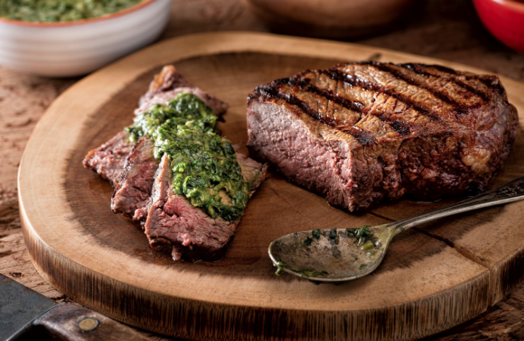 Delicious Sauces to Compliment your Steak