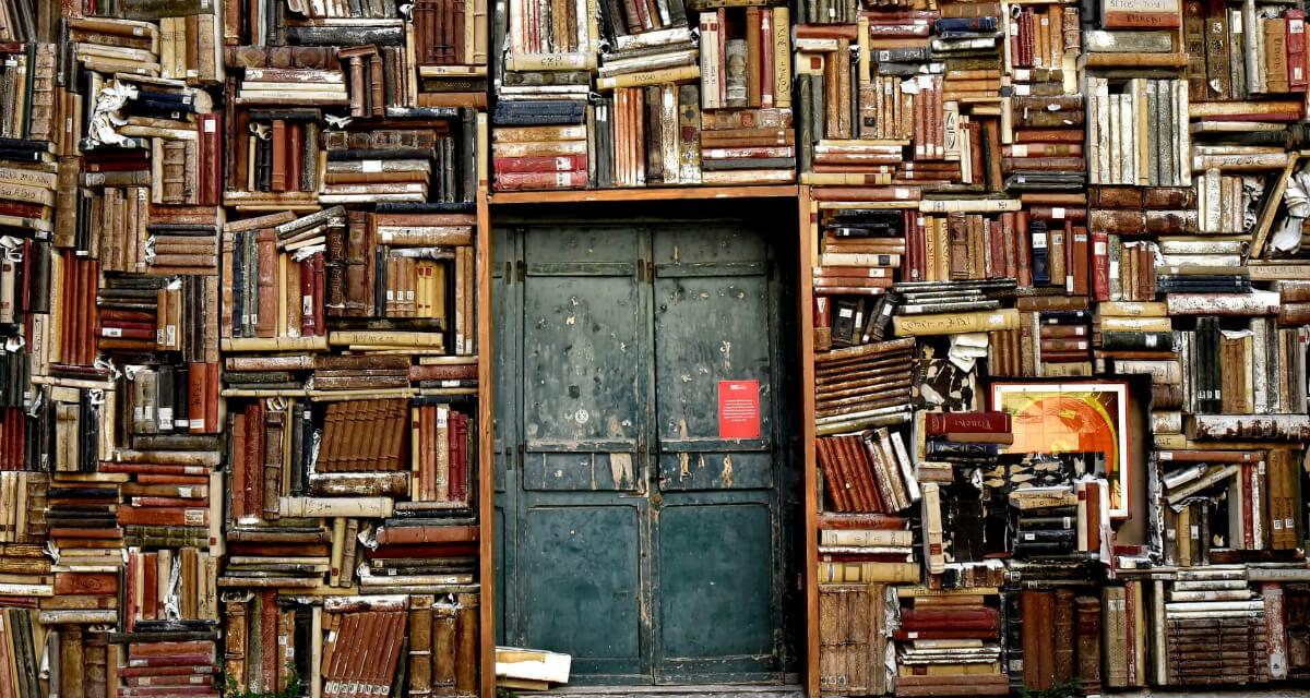 Warum Knowledge Management zu Mehr Profit führt