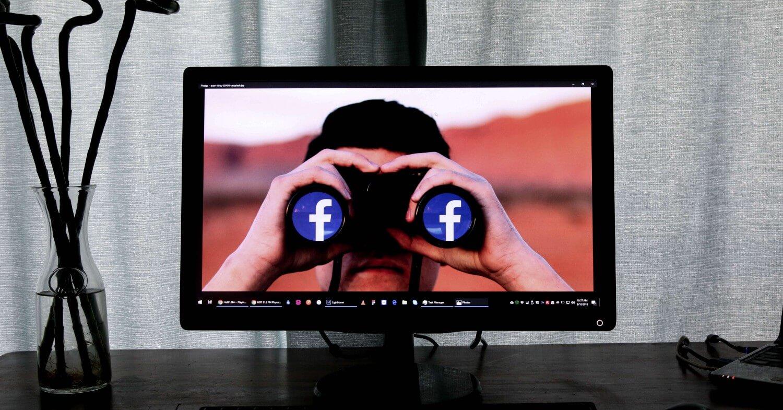 Die «Facebook-isierung» von LinkedIn
