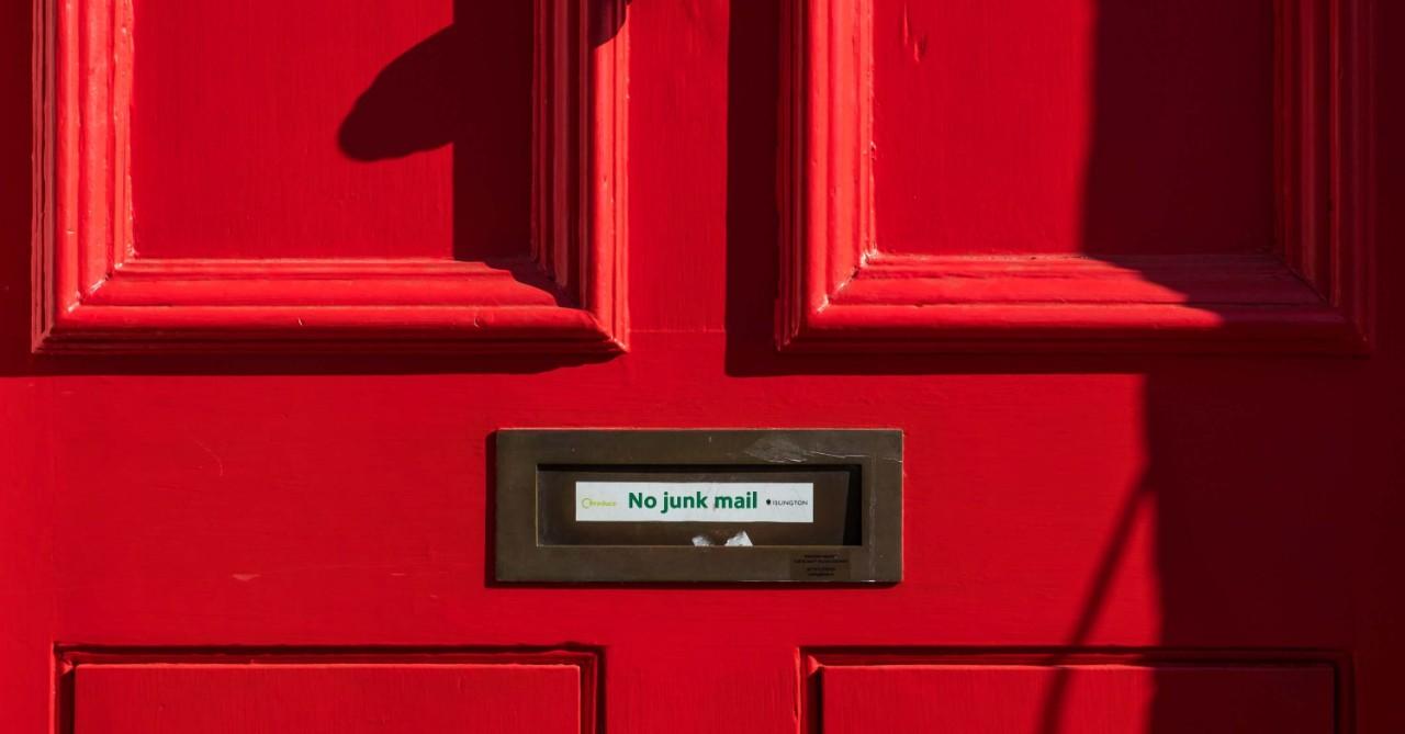 Email-Marketing: Auch wir hätten gerne eure Email-Adressen