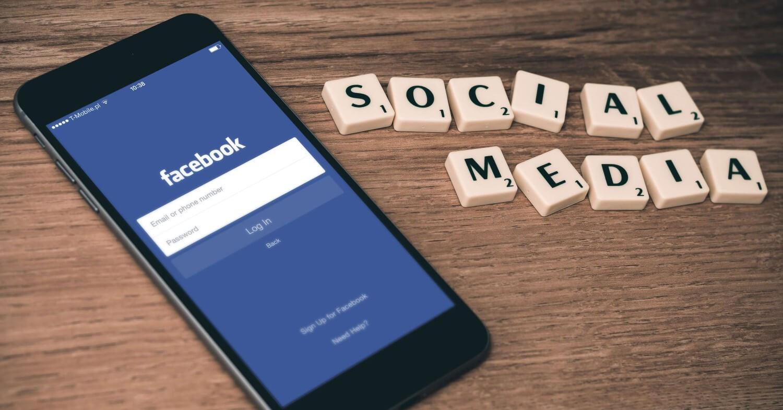 Facebook und Instagram: Als Marketingplattform für Kanzleien geeignet?