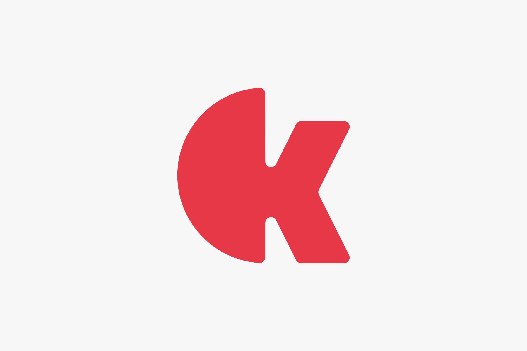 36 Days of Type - K