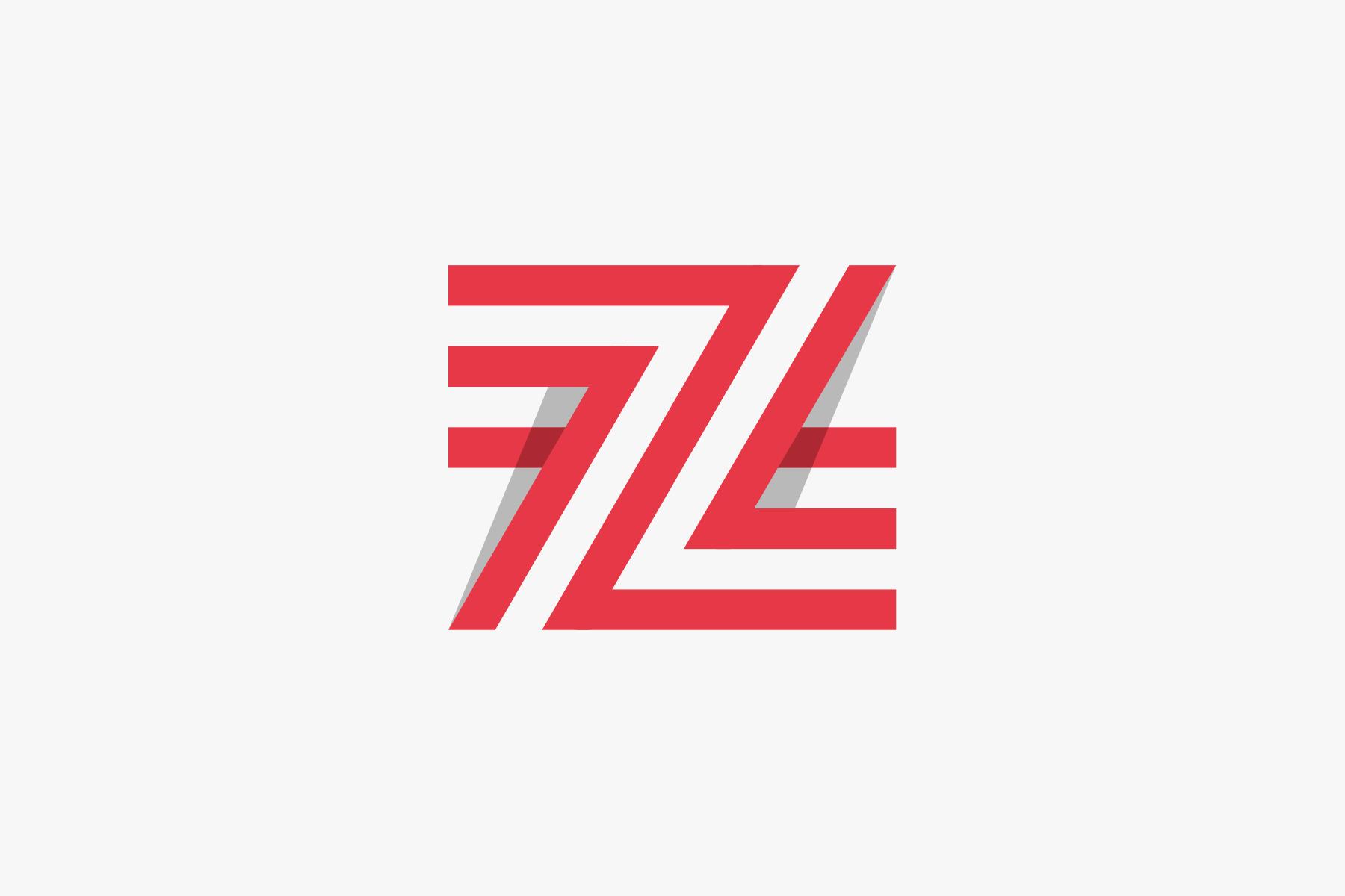 36 Days of Type - Z