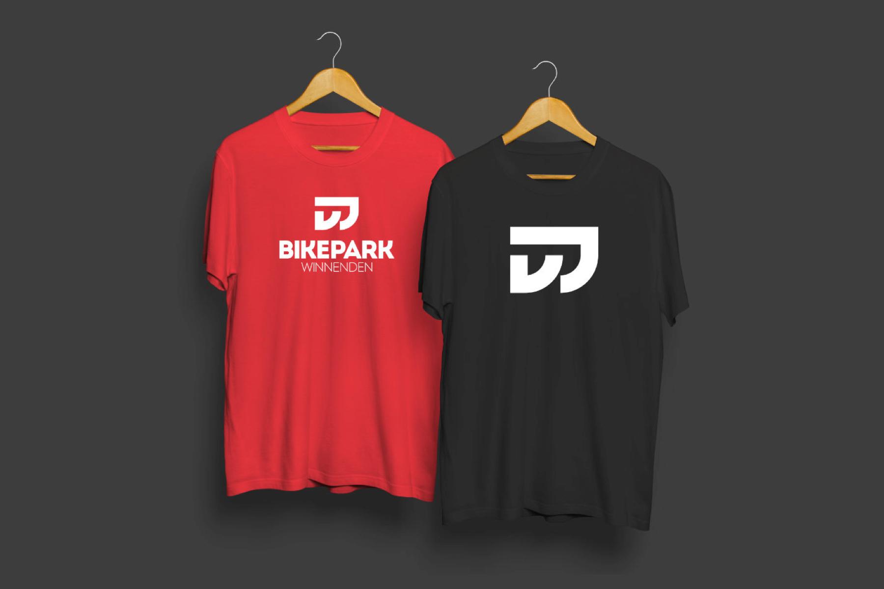 Beispiele T-Shirt Design