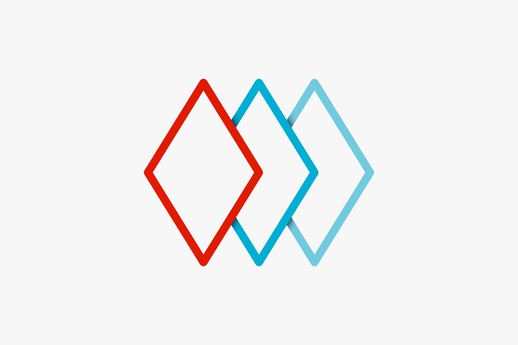 Logodesign: Mast Bauphysik