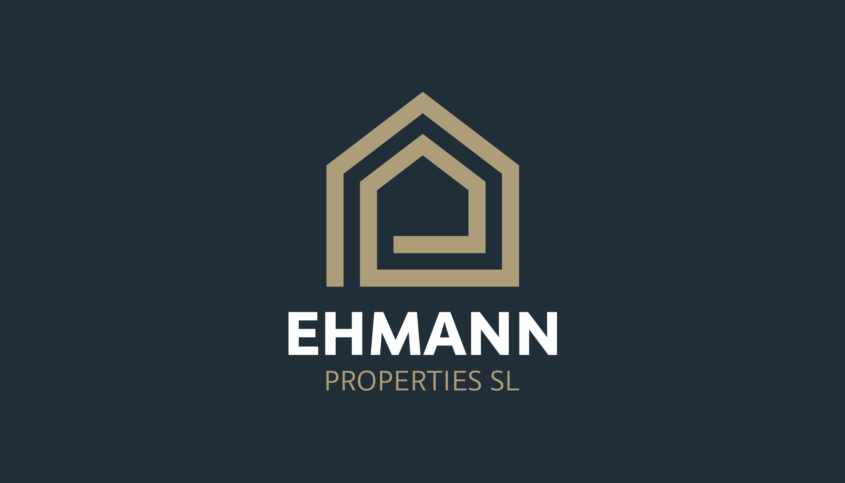 Ehmann Properties SL