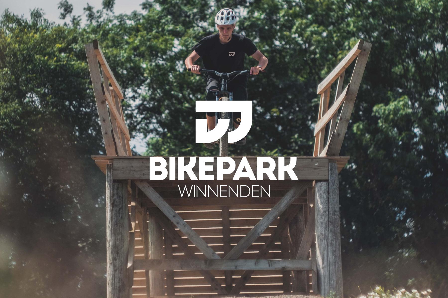 Bikepark Winnenden