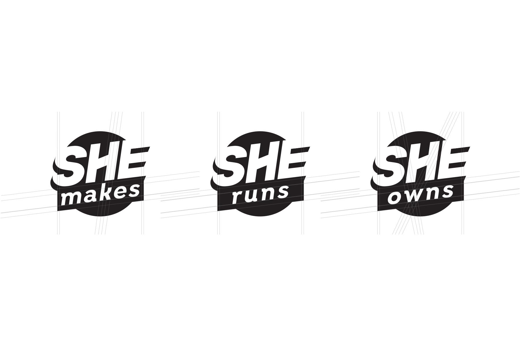Sub Logos