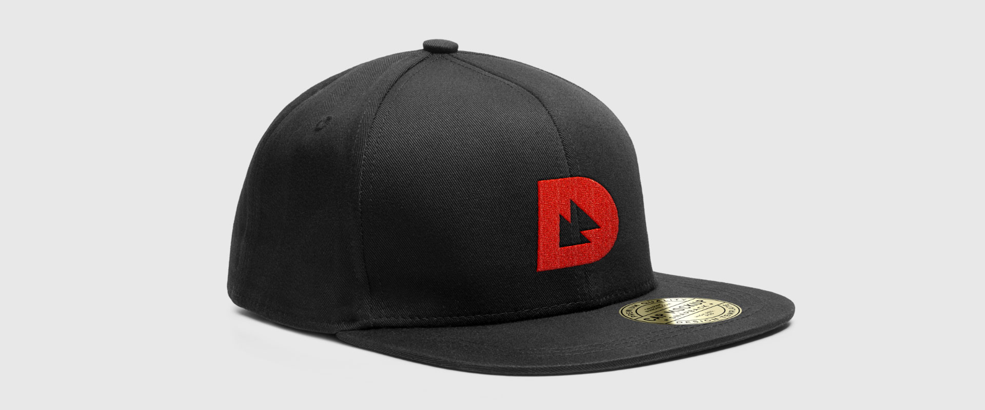 dialled - basecap