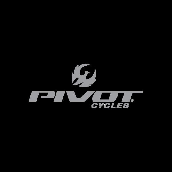 Pivot Cycles, Germany