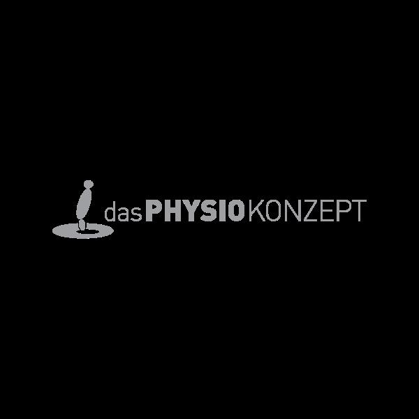 das Physiokonzept, Korb