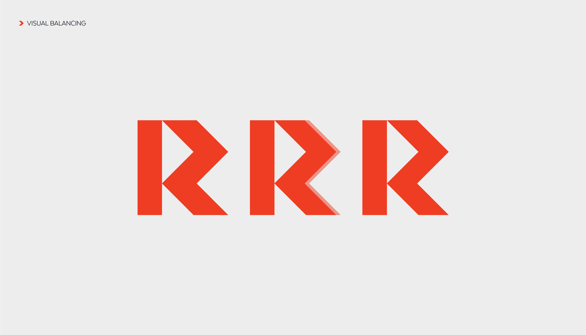 Rick - Personal Branding