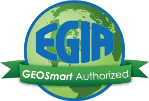 Senergy Heating & Air Conditioning are Geosmart Authorized