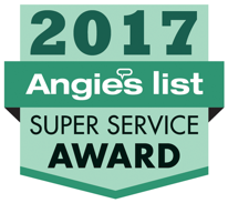 super service 2017 award winner