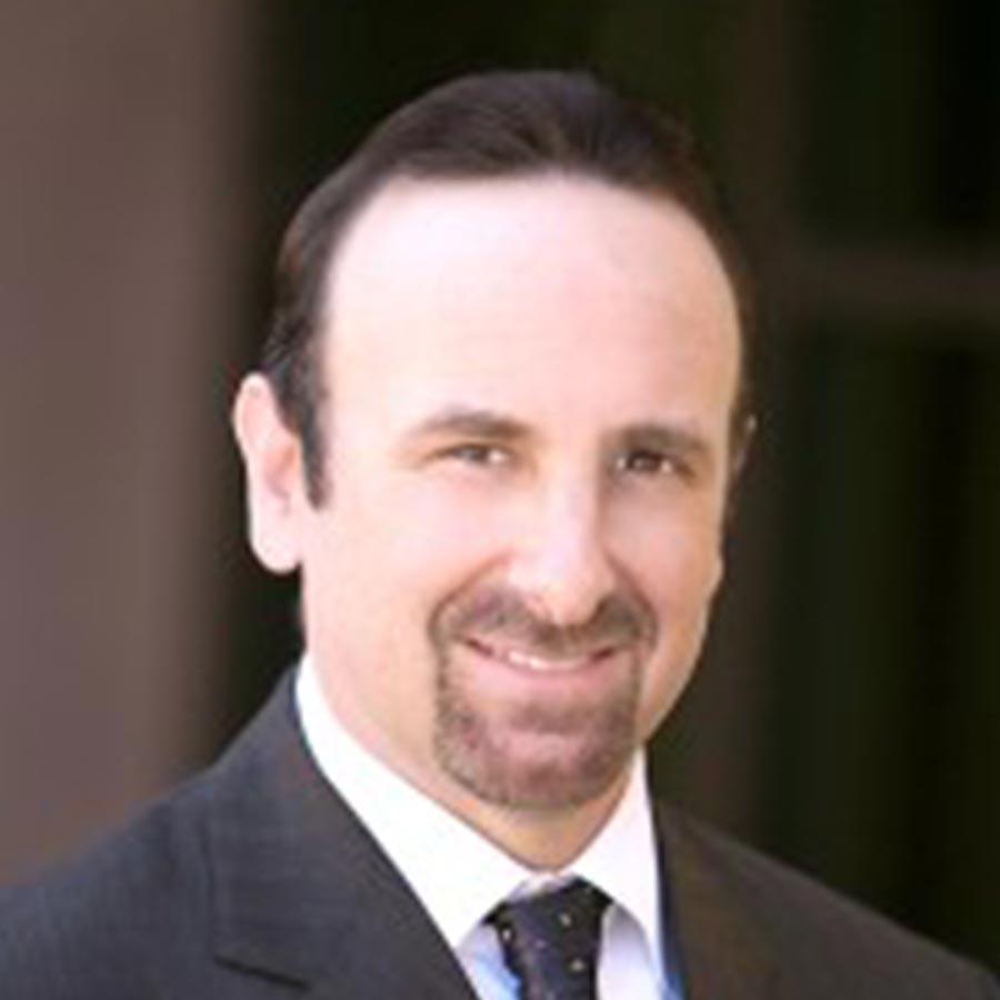 Paul A. Guggenheim