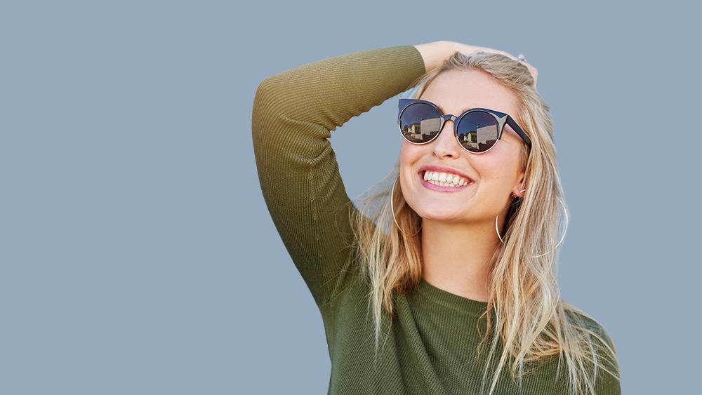 eyedeal vision opticians sunglasses