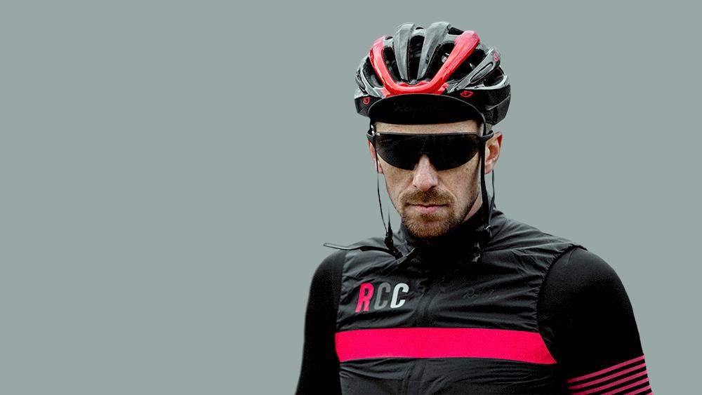 Eyedeal opticians sport vision tests