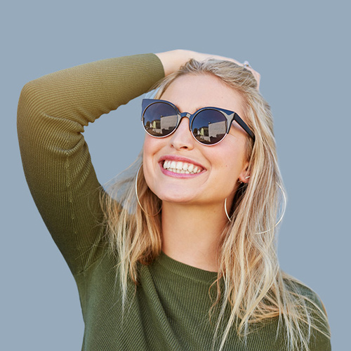 choose prescription sunglasses
