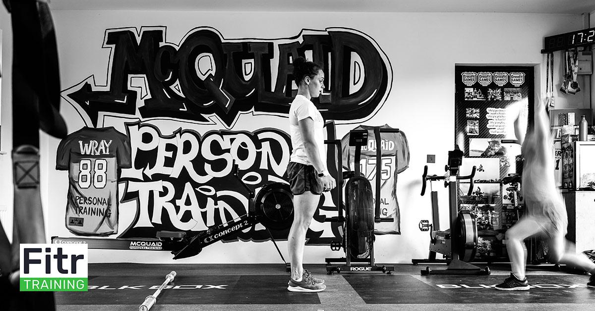 Emma-McQuaid-Fitr-Training-Coach