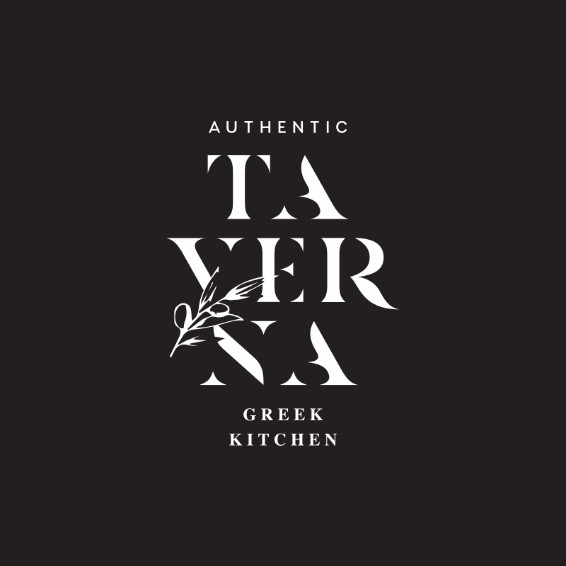 Taverna Greek Restaurant