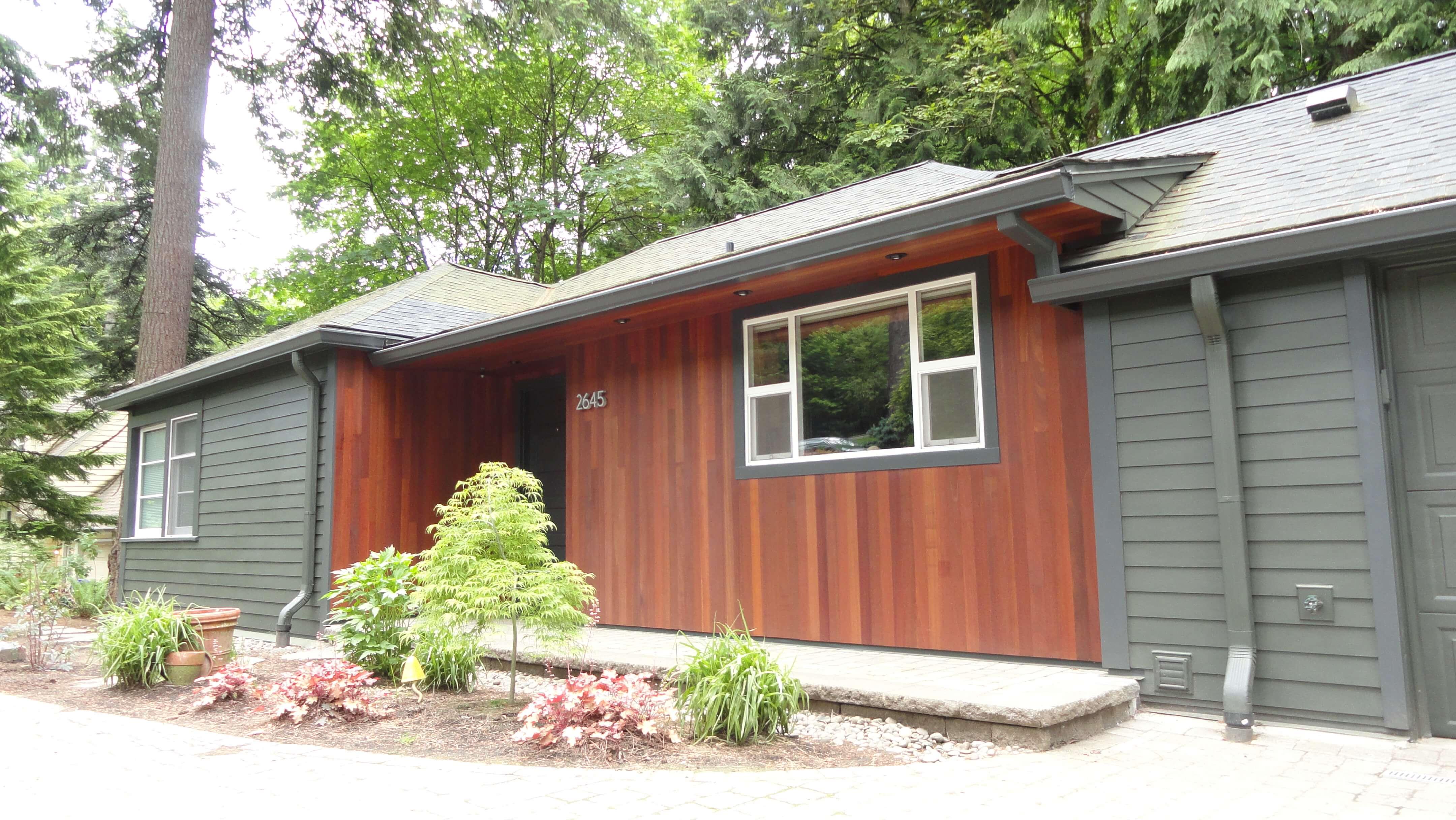 Portland Hardieplank Experts | Lifetime Remodeling