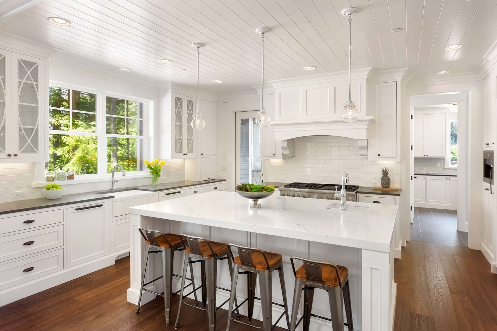 Portland Remodeling Company