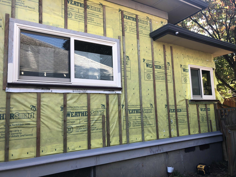 Hardieplank SIding | Portland, OR
