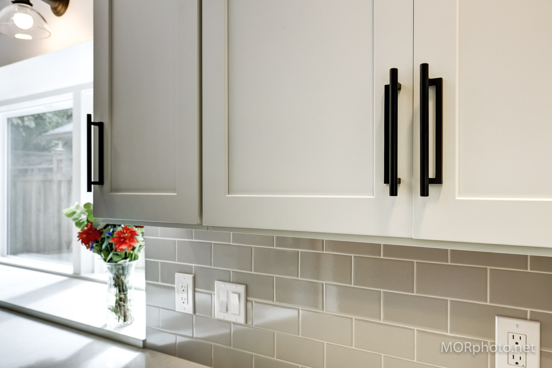 Portland Kitchen Remodeling | Lifetime Remodeling Systems