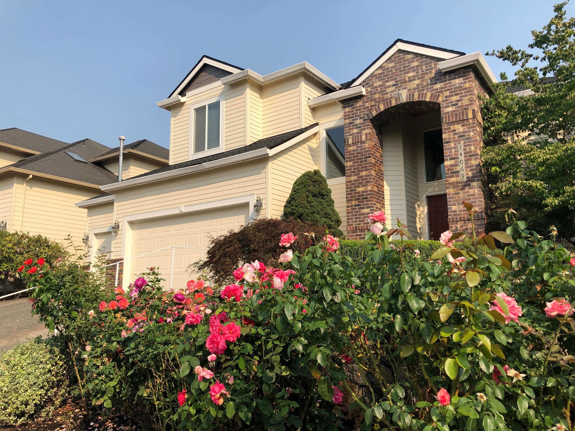 Portland EIFS Replacement Experts Lifetime Remodeling Systems