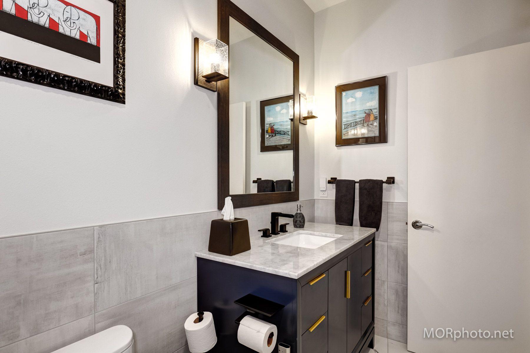 Bathroom Remodeling | SW Portland