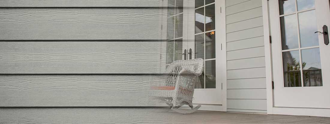 Siding Contractor Portland Lifetime Remodeling Systems