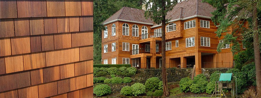 Siding Contractor Portland