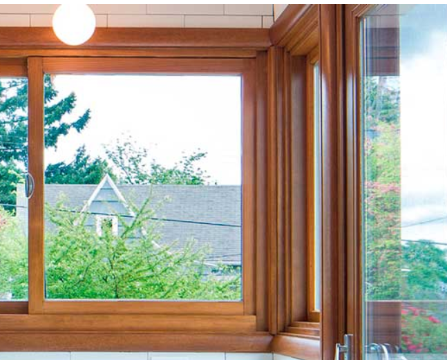 milgard windows energy efficient