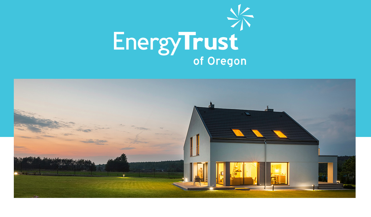 Energy Trust of Oregon Lifetime Remodeling