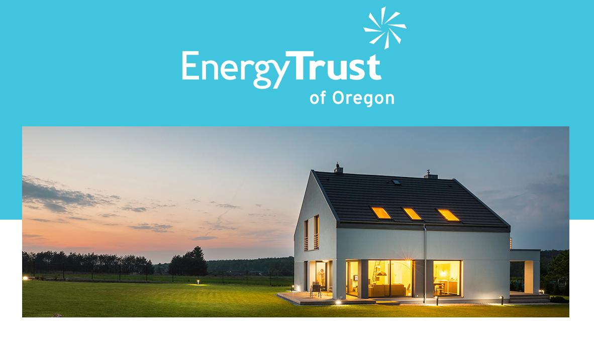 Energy Trust Photo